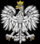 http://komornik-dylag.pl/